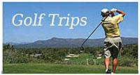 golf_trips